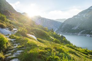 morgensonne-bergen-lech