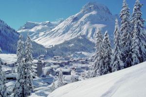 hotel-lech-winter
