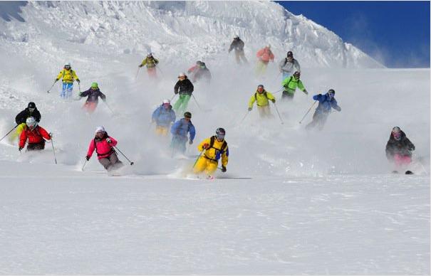 skifahren-arlberg-winter