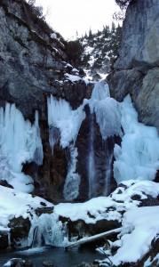 Urlaub in Lech am Arlberg