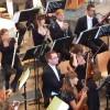 Lech Classic Music Festival