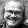 Autor Michael Köhlmeier aus Vorarlberg