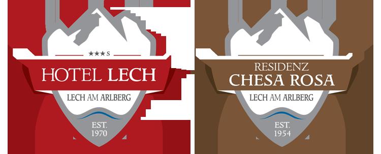 Hotel Lech Blog