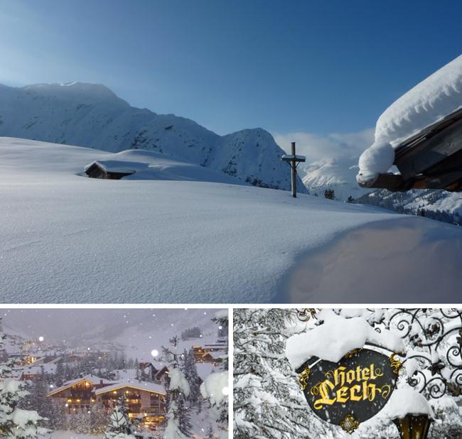 winter-hotellech