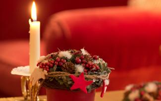 winter-weihnachten-hotellech
