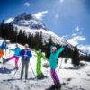 ski-urlaub-arlberg