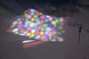 Fantastic Gondolas in Lech am Arlberg