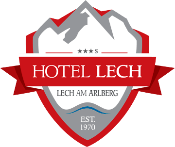 Hotel Lech, Alpensport GmbH & CoKG